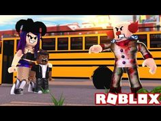 Roblox Canon In D Piano The Whole Song Is Actually Like This - Las 29 Mejores Imágenes De Musica Music Videos Songs Y