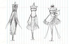 clothing designs - Google Search