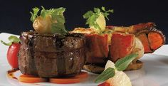 Look What's Being Served in Carnival's Main Dining - Cruise News - Sept. 26, 2014. | Porthole Cruise Magazine