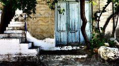 Blog über Kreta Crete Griechenland Hellas Greece Urlaub Holidays mit zahlreichen Bildern Fotos Fotokunst Photo-art und Berichten von PeKo
