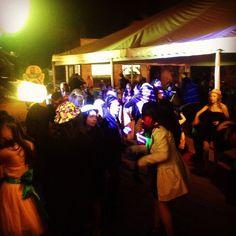 """#ambiente #total #tu #musica #tu #evento Xv Años Naomi Guanajuato, Gto."""
