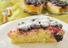 Édes kuszkusz | lilalicsi receptje - Cookpad receptek Hungarian Cake, Hungarian Recipes, Healthy Food Options, Healthy Recipes, Food To Make, Cake Recipes, Good Food, Food And Drink, Favorite Recipes