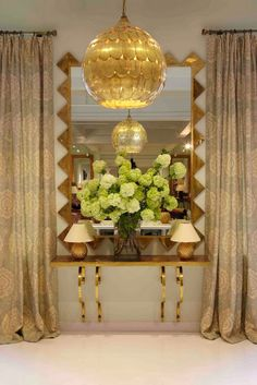 South Shore Decorating Blog: Weekend Roomspiration (#5)