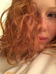 Molly C. Quinn (@MollyQuinn93) | It is a morning
