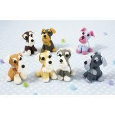 Dog Cat, Teddy Bear, Cats, Animals, Gatos, Animales, Animaux, Teddy Bears, Animal