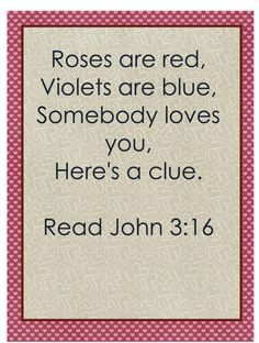 Valentine Church Bulletin Boards | Bulletin Boards