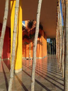 Galeria - Casa Rana / Made in Earth - 6