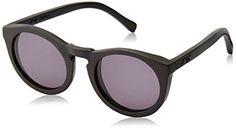 Proof Hayburn Polarized Round Sunglasses, Ebony, 49 mm Proof Eyewear http://www.amazon.com/dp/B00F4NM8LC/ref=cm_sw_r_pi_dp_s-JQub1B6JSZ7