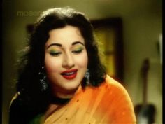 Nasir Ali uploaded this image to 'Dilip Kumar/Madhubala'.  See the album on Photobucket.