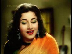 Nasir Ali uploaded this image to 'Dilip Kumar/Madhubala'.  See the album on Photobucket.