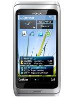 Nokia E7 latausvika johtuu yleensä Nokia latausliittimen rikkoutumisesta.