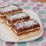 Tiramisu, Food And Drink, Cooking Recipes, Sweets, Cookies, Baking, Cheesecake, Ethnic Recipes, 3