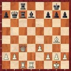 – It's been ten days since this rapid chess event ended. But the tournament had so many nice moments and games that we decided to have a look at them Minecraft Birthday Card, Chess Tactics, Kings Game, Chess Pieces, Looking Back, Photo Wall, Memories, Google, Training
