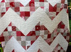 jelly roll cushion - Google Search