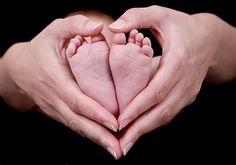 Resultados de la Búsqueda de imágenes de Google de http://www.forodefotos.com/attachments/tecnicas-fotograficas/17498d1298137309-fotos-artisticas-fotos-artisticas-de-bebes-corazon.jpg