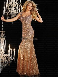 Shop for pageant gowns and long evening gowns at PromGirl. Sexy evening dresses, long prom gowns, and designer gowns and dresses for pageants. Pageant Dresses For Women, Cheap Homecoming Dresses, Long Prom Gowns, Prom Dresses For Sale, Pageant Gowns, Party Dresses, Bridesmaid Dresses, Ball Dresses, Occasion Dresses
