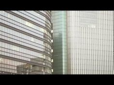 """Shuta Hasunuma's latest album """"CC OO"""" including """"Hello Everything"""". I recommend you listen to this song when you don't want to read any words. Tokyo in this music video looks very beautiful. (2012 / UNKNOWNMIX / HEADZ )"""
