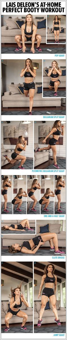 10-Minute Tush-Toning Pilates Workout BEST BUTT WORKOUT EVER I kept dropping my legs and hips because it burns but its sooooo good for you   #weightloss #loseweight #howtoloseweight #pilatesworkout #fitness #burnfat #excercises #health #crosfit
