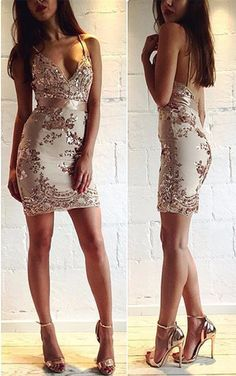 Women's Clothing Discreet Women Leopard V Neck Lace Up Wrap 2019 Ropa Mujer Vestido Women Party Dress Summer Ladies Evening Party Midi Dress