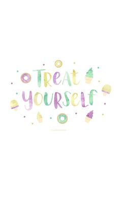 treat-yourself-iphone.jpg 1 242×2 208 pikseli