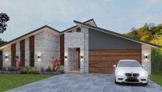 91 best 2018 4 bedroom house plans images 4 bedroom house plans rh pinterest com