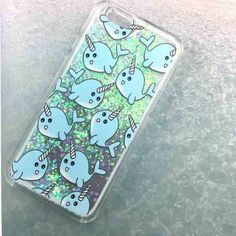 """- Compatible Brand: Apple iPhones 6 / 6s / 6s Plus - Type: Case - Size: 4.7in. - 5.5in. - Function: Dirt-resistant - Model number: For iPhone 6 6S 4.7""""/ 6Plus 6S Plus 5.5"""" - Materials: High-quality Plastic - Feature 2: Fashion Phone cases - Materials: High-quality Plastic - What You Get: 1 iPhone Case"""