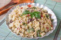 antipasto cauli salad2 (1 of 1)
