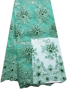Cheap lace loop, Buy Quality water sprinkler directly from China lace paper Suppliers: Goods' informationFree Shipping !2014 new arrivals of african french net lace with water green for fas