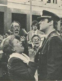 Revista Afuera | Estudios de crítica Cultural Latino Americano, Guerrilla, Photojournalism, Affair, Che Guevara, Crime, In This Moment, Children, World