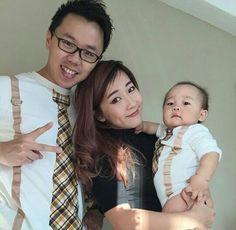 Bubzbeauty n' Family