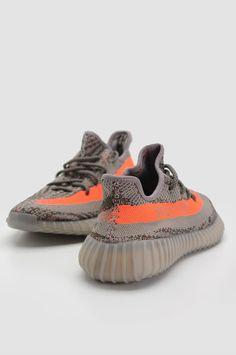 2be9ceb977c34 YEEZY Boost 350 V2. Design Homes350 V2Nike TanjunYeezy SeasonYeezy  BoostMen s FootwearKanye WestShoes SneakersAdidas Sneakers