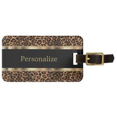 Luggage Bags Accessories Animal,French Bulldog Hipster Label Tag Address Holder