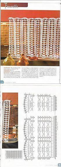 Gardinen jetzt bei DaWanda online kaufen. Hier findest Du eine große Auswahl an Gardinen, hergestellt von jungen Designern in einer limitierten Auflage.