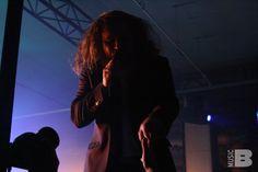 Jim James Videos, Articles and Photos on Baeble Music Hype Machine, Jim James, Austin Tx, Concert, Concerts