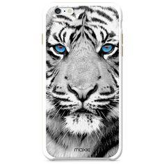 Moxie coque tigre pour Apple iPhone 6 4.7