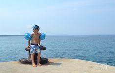 Que voir Croatie : conseils, itinéraire et budget Dubrovnik, Family Travel, Tips