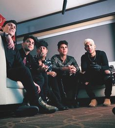 Wishing them luck and the best on the Latin Grammys Memes Cnco, Latin Grammys, Five Guys, Just Pretend, Ricky Martin, Latin Music, Funny Me, Celebs, Celebrities