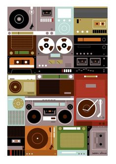 Music/Art