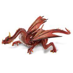Schleich 70508 eldrador Dragon Aviateur
