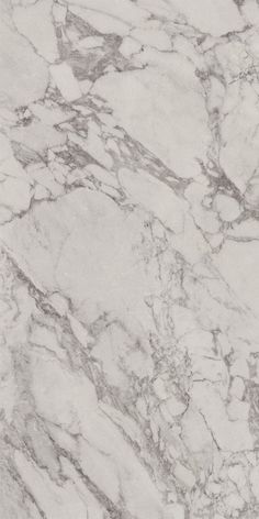 Lapicida Antique Marble Porcelain - beautiful Porcelain combines the look and feel of natural with the durability and easy installation of Calacatta Oro, Carrara, Porcelain Tiles, Marble Effect, Stone Tiles, Marbles, Basket Weaving, Mosaics, Ceramics