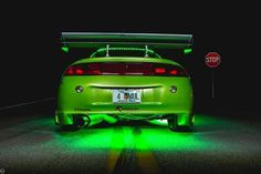 Nissan Gtr R34, Cars Land, Mitsubishi Eclipse, Import Cars, Top Cars, Car Tuning, Japanese Cars, Performance Cars, Modified Cars