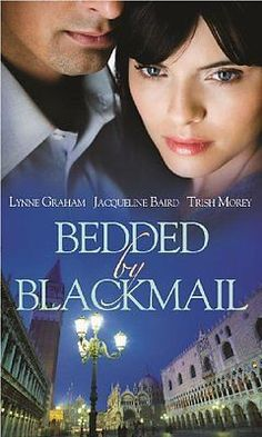Bedded-by-Blackmail-M-B-Mills-Boon-Special-Rele-Morey-Trish-0263880249