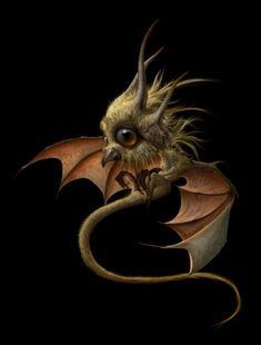 Kazumasa Uchio (Masa Kazu Utio) - lover of dragons.