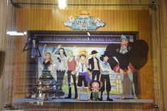 One Piece 1, Nico Robin, Anime One, Pirates, Frame, Hat, Stars, Picture Frame, Chip Hat