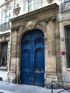Le 1. - Paris.