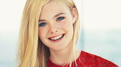 2016-11-25 - elle fanning pictures to download, #115399