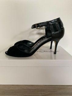 dee803ff997fc 374680 Best Designer Heels & Wedges images in 2019 | Designer Heels ...