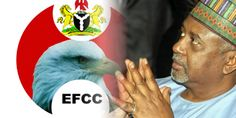 An Economic and Financial Crimes Commission (EFCC) witness Michael Adariku on Thursday told an Abuja High Court how N1.4 billion security vote from the office of the National Security Adviser (ONSA) was diverted. Mr Adariku an officer of EFCC made this known when he testified in the trial of Sambo Dasuki a former National Security Adviser to former President Goodluck Jonathan. Mr. Dasuki is standing trial on a 19-count charge bordering on alleged diversion of N13.6 billion since 2015. On…
