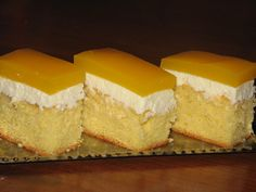 Reteta culinara Prajitura cu Fanta din categoria Prajituri. Cum sa faci Prajitura cu Fanta Cheesecake, Deserts, Food, Kitchens, Cheesecakes, Essen, Postres, Meals, Dessert