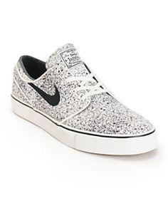 Nike SB Speckle Pack